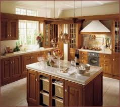 country kitchen designs on a budget video and photos