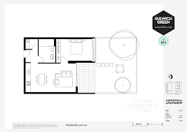 green floor plans dulwich green cps property