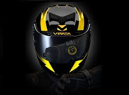 black friday motorcycle helmets watchuseek black friday special 30 discount on all virata