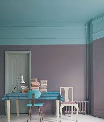 315 best color on walls and floors images on pinterest bedroom