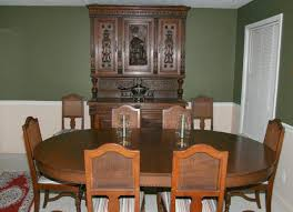 Antique Round Dining Table And Chairs Home And Furniture European Antique Furniture Letters From Eurolux