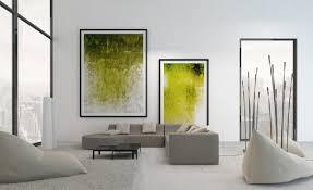 minimalist interior 3d minimalist interior decoration interior design