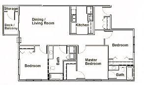 3 Bedroom Houses For Rent In Bozeman Mt Studio Apartment Rentals Bozeman One Bedroom Apartment Rentals