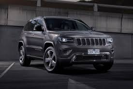 jeep laredo blacked out 2013 jeep grand cherokee pricing and specifications photos 1