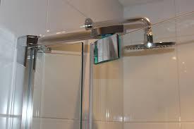 Pivot Hinges For Shower Doors Pivot Shower Door Hinge Adeltmechanical Door Ideas Installing