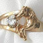 western wedding rings wedding rings jewelry my cowboy shop