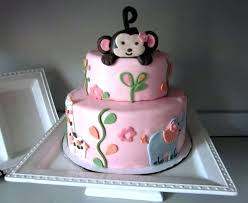 cake ideas for girl baby shower cake ideas for boy and girl baby shower gift ideas