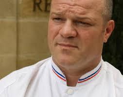 cauchemar en cuisine fr philippe etchebest au rugby comme en cuisine ce qui compte c