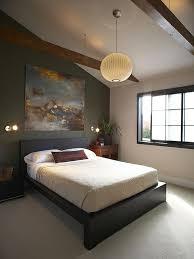 asiatisches schlafzimmer schaffen sie ihr eigenes asiatisches paradies