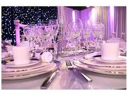 location salle mariage pas cher decoration mariage pas cher a bruxelles meilleure source d