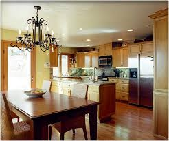 kitchen and dining room layout ideas dining room kitchen and dining rooms design ideas room photos