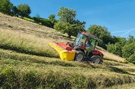 tony rézsű ápolás carraro antonio carraro pinterest tractor