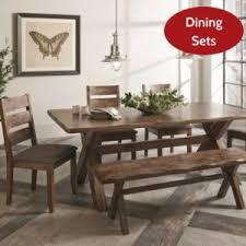 dining room furniture at best prices sacs furniture in utah
