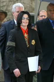 Halloween Costumes Michael Jackson Michael Jackson Costume