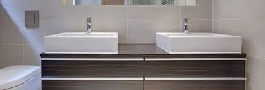bathroom basin ideas basins for bathrooms befon for