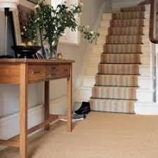 carpet runners stair hallway u0026 rugs