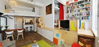 Ideas For A Studio Apartment Small Apartment Storage Ideas Studio Apartment Storage