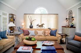interior design firm interior design amy karyn