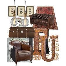 livingroom manchester 109 best manchester road living room images on books