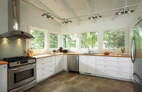 bay bow windows milwaukee hometowne windows and doors marvin wood awning or casement windows