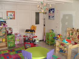 salle de jeux adulte peinture salle de jeux