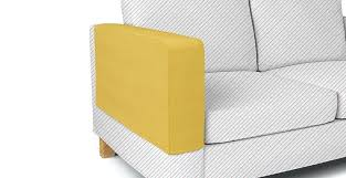 Yellow Leather Recliner Leather Recliner Chair Arm Covers Innovative Couch Sofa Wooden