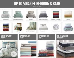 bed bath comforters sheets bathroom accessories jcpenney zonea