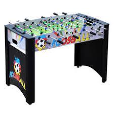 Halex Hockey Table Foosball Tables Toys