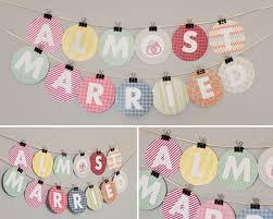 Bridal Shower Signs Bridal Shower Banner Free Printable My Online Wedding Rsvp