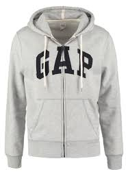 L K He Kaufen Gap Damen Blusen U0026 Tuniken Hemdbluse Red Gap Kleidung Onlineer