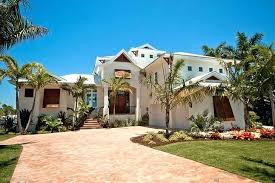 villa style homes villa style home ecofloat info