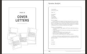 sample general cover letter for resume