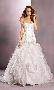 alfred angelo wedding dresses for sale preowned wedding dresses