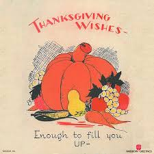 happy thanksgiving native american thanksgiving archives american greetings blog