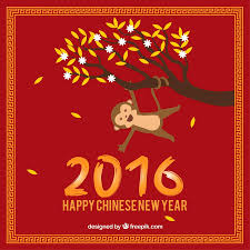 ecards thanksgiving free chinese new year ecards u0026 diy android apps on google play