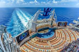 when is the best time to book a royal caribbean cruise royal
