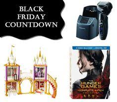 amazon black friday deals electronics amazon starts countdown to black friday deals week and launches