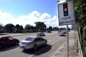 Tamarac Florida Map by Mayo Traffic Judge Rules Against Tamarac Red Light Cameras Sun