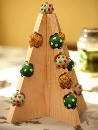 ornament cake balls the cake dealer