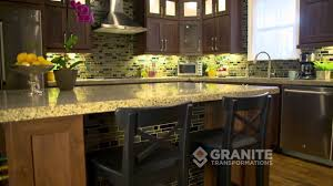 Kitchen Cabinets Omaha Bathroom Minimalist Kitchen Design With Paint Kitchen Cabinets