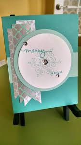 136 best craft christmas cards images on pinterest holiday