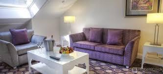 livingroom glasgow hotel inn glasgow city centre theatreland book with