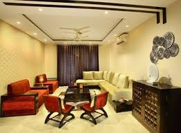 Home Design Companies In India 333 Best Zingy Spotlights Images On Pinterest Project On