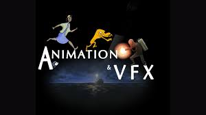 credit foncier si e social just few tips to cack animation or vfx