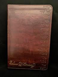 engraving items leather engraving monogramming debossing and embossing