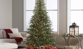 pre lit christmas tree clearance 7 5 ft pre lit christmas tree clearance archives