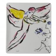 collection marc chagall bernardaud shop by designer