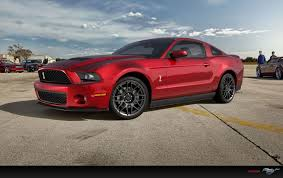 2015 mustang source 2013 shelby gt500 available with paint the mustang