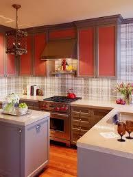 32 best textures in design images on pinterest asian kitchen