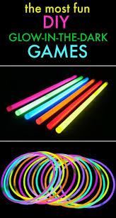 best 20 glow stick pool ideas on pinterest glow stick party